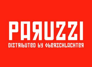 paruzzi_oberschlachter.jpg