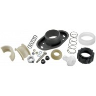 Gear stick selector repair kit