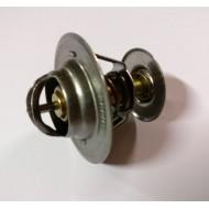 Termostaatti, Diesel (87-102 astetta)