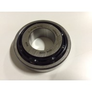 Grooved ball bearing for propshaft 33x75x21.5