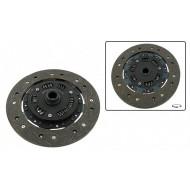 Kytkinlevy (bokser-moottorit), 215mm