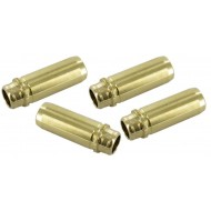Pakoventtiilin ohjurit STD (12.01), 8mm, Diesel, 4kpl