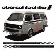Tarrasarja OBERSCHLACHTER