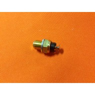 Coolant temp sender 1-pin, B-quality