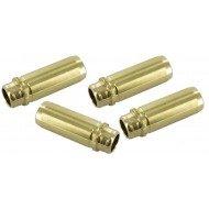 Pakoventtiilin ohjurit +0.2 mm (12.21), 8mm, Diesel, 4kpl