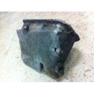1.6TD JX 2wd öljypohja, käytetty