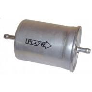 Polttoainesuodatin, vain suihkutusmoottorit, 1-laatu, 8mm/8mm