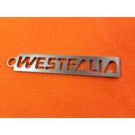Avaimenperä, Westfalia